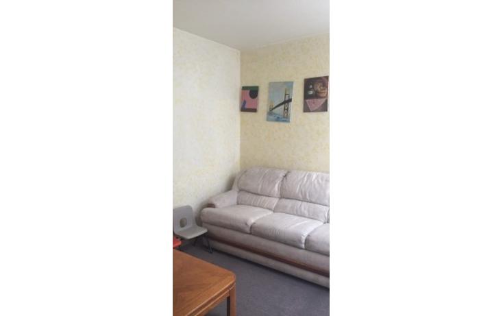 Foto de casa en venta en  , la paz, puebla, puebla, 1931758 No. 06