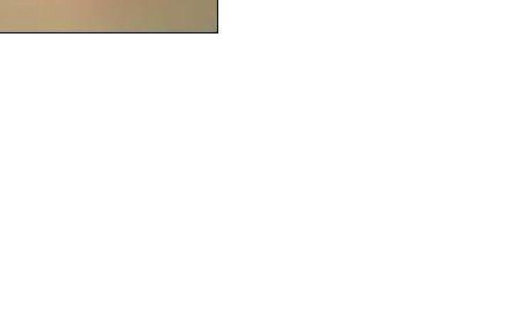 Foto de departamento en venta en, la paz, puebla, puebla, 1972248 no 33