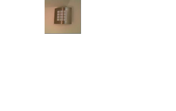 Foto de departamento en venta en  , la paz, puebla, puebla, 1972248 No. 33