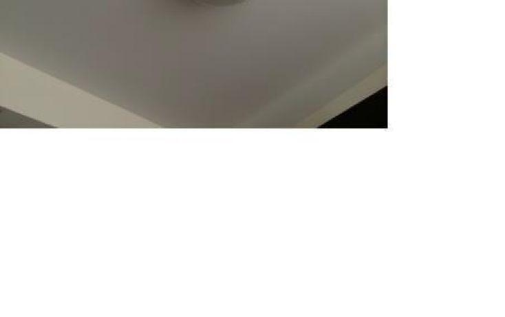 Foto de departamento en venta en, la paz, puebla, puebla, 1972248 no 34