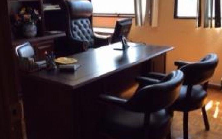 Foto de oficina en renta en, la paz, puebla, puebla, 1977834 no 01