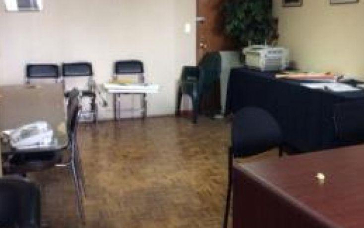 Foto de oficina en renta en, la paz, puebla, puebla, 1977834 no 03