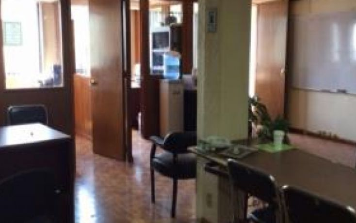 Foto de oficina en renta en, la paz, puebla, puebla, 1977834 no 05