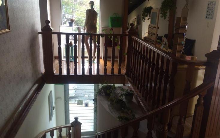 Foto de local en renta en  , la paz, puebla, puebla, 1997032 No. 09