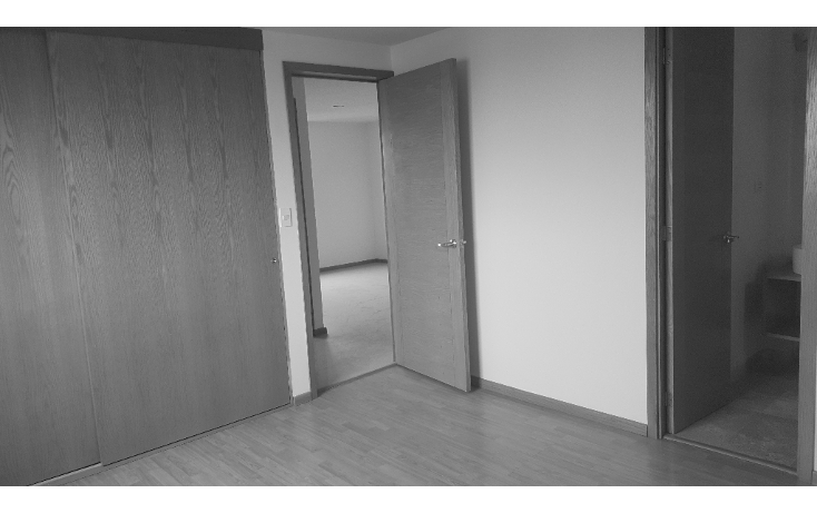 Foto de departamento en renta en  , la paz, puebla, puebla, 2034258 No. 03