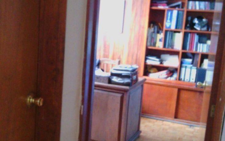 Foto de casa en venta en, la paz, puebla, puebla, 2037852 no 02
