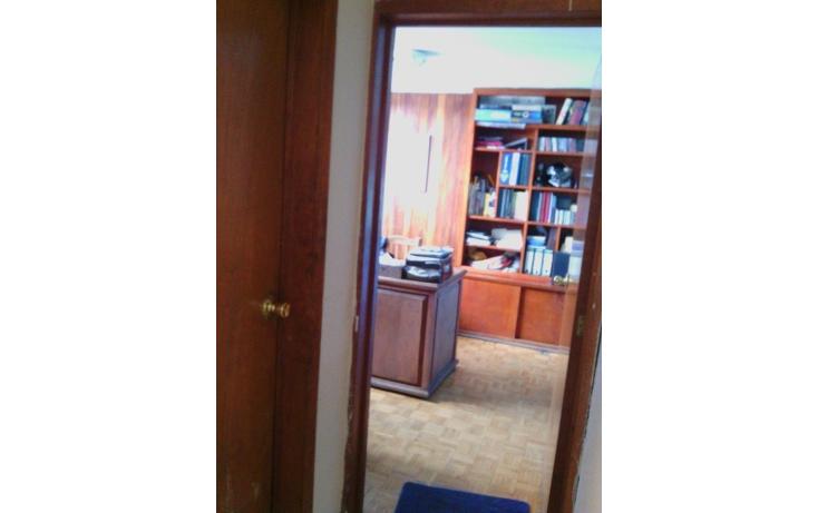 Foto de casa en venta en  , la paz, puebla, puebla, 2037852 No. 02