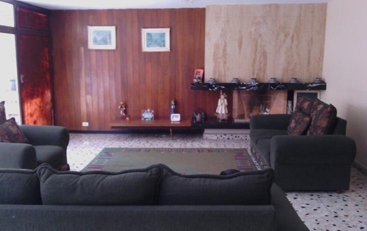 Foto de casa en venta en  , la paz, puebla, puebla, 2037852 No. 03