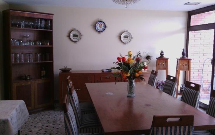 Foto de casa en venta en  , la paz, puebla, puebla, 2037852 No. 04