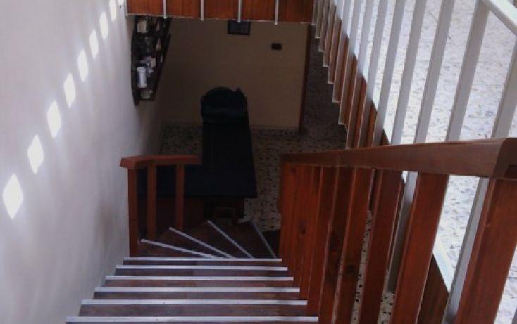 Foto de casa en venta en, la paz, puebla, puebla, 2037852 no 05