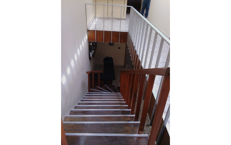 Foto de casa en venta en  , la paz, puebla, puebla, 2037852 No. 05