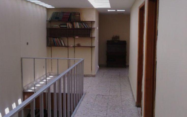 Foto de casa en venta en, la paz, puebla, puebla, 2037852 no 06