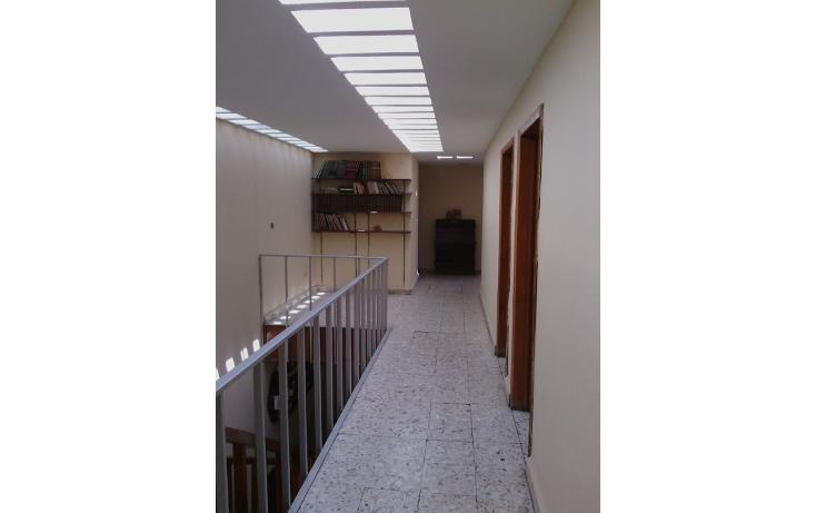 Foto de casa en venta en  , la paz, puebla, puebla, 2037852 No. 06