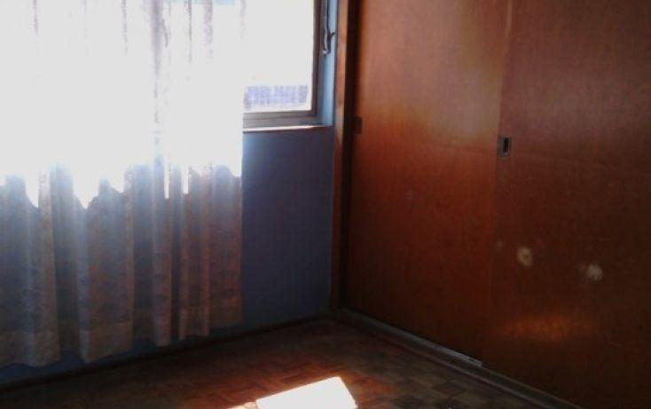 Foto de casa en venta en, la paz, puebla, puebla, 2037852 no 07