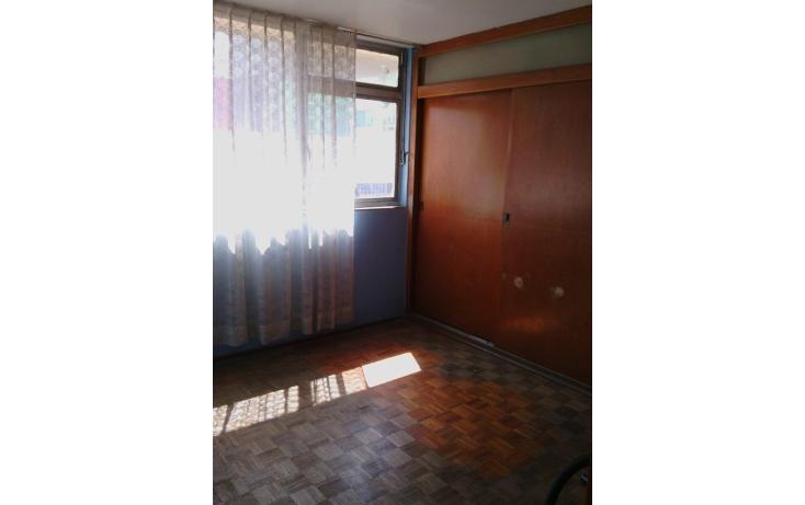 Foto de casa en venta en  , la paz, puebla, puebla, 2037852 No. 07