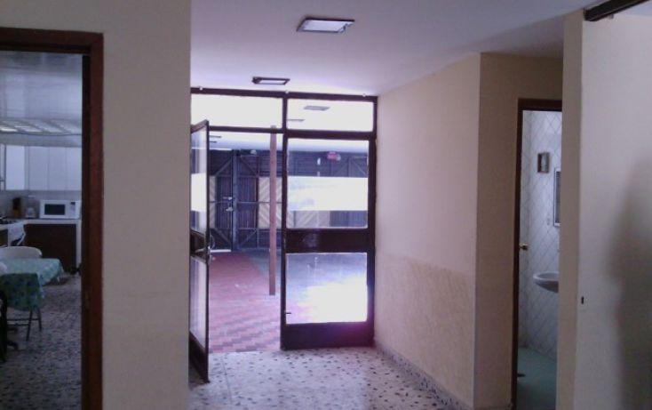 Foto de casa en venta en, la paz, puebla, puebla, 2037852 no 08