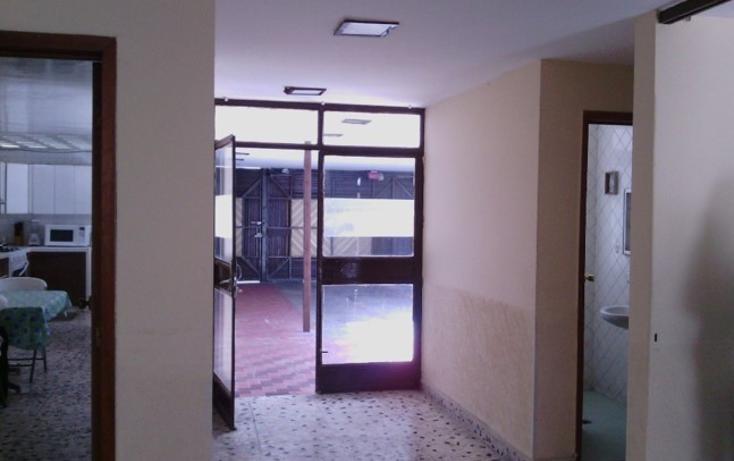 Foto de casa en venta en  , la paz, puebla, puebla, 2037852 No. 08