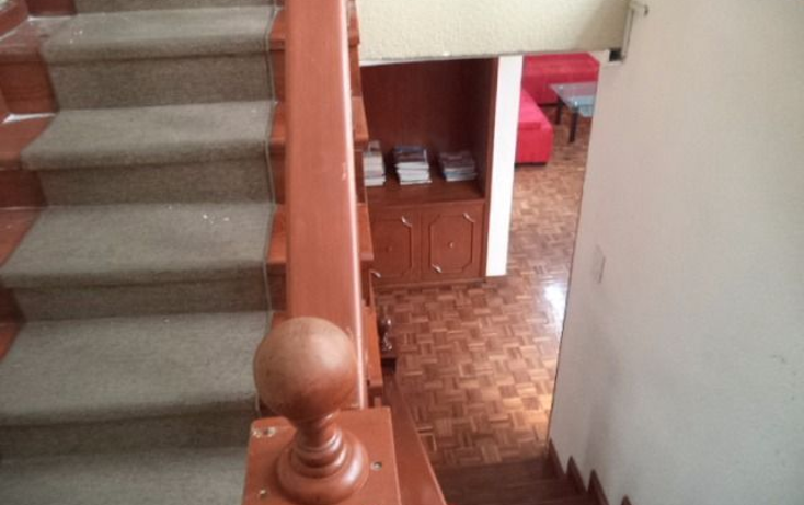 Foto de casa en venta en  , la paz, puebla, puebla, 2844412 No. 08