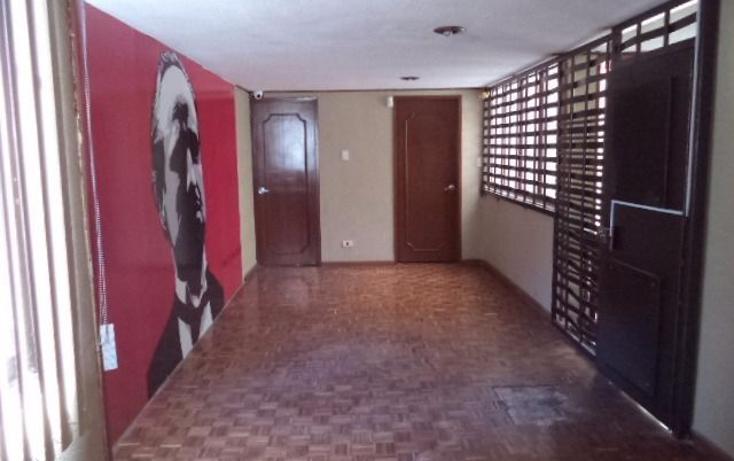 Foto de casa en venta en  , la paz, puebla, puebla, 2844412 No. 09