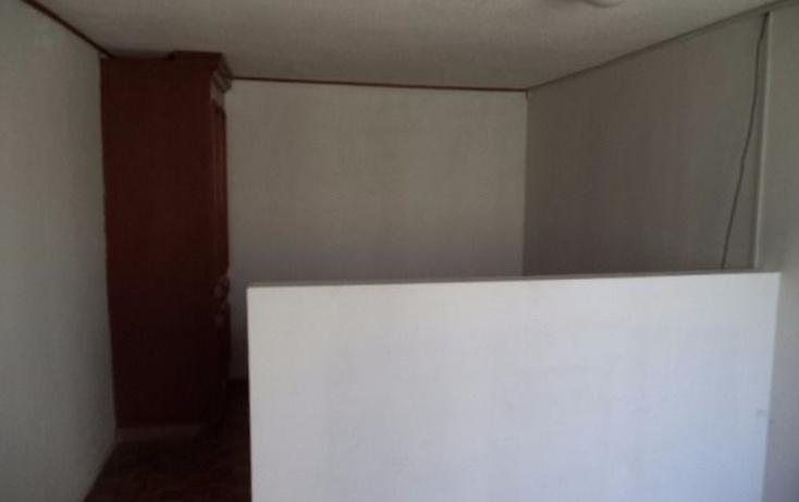 Foto de casa en venta en  , la paz, puebla, puebla, 2844412 No. 15