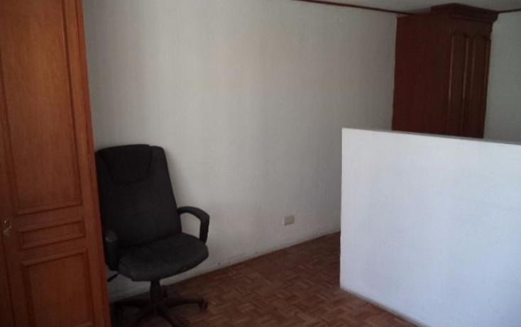 Foto de casa en venta en  , la paz, puebla, puebla, 2844412 No. 18