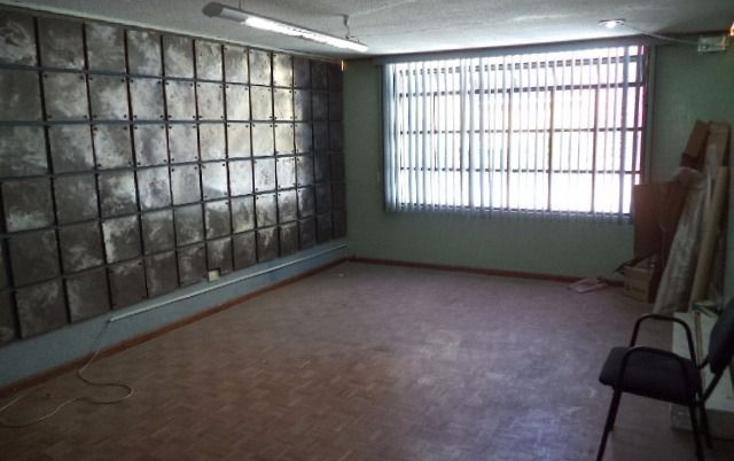 Foto de casa en venta en  , la paz, puebla, puebla, 2844412 No. 19