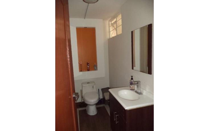 Foto de casa en venta en  , la paz, puebla, puebla, 2844412 No. 32