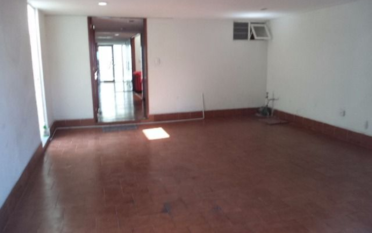 Foto de casa en venta en  , la paz, puebla, puebla, 2844412 No. 35
