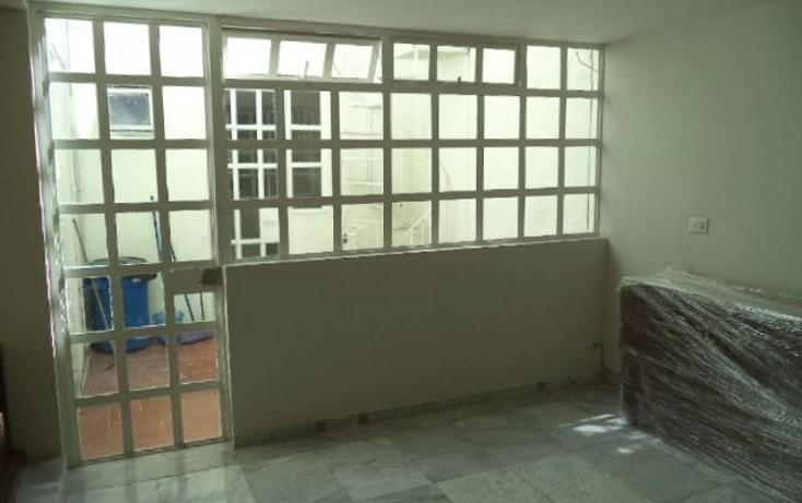 Foto de casa en venta en  , la paz, puebla, puebla, 2844412 No. 41