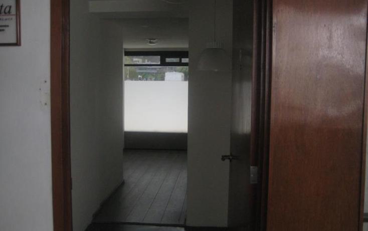 Oficina en la paz en renta en id 3765122 - Inmobiliaria la paz malaga ...