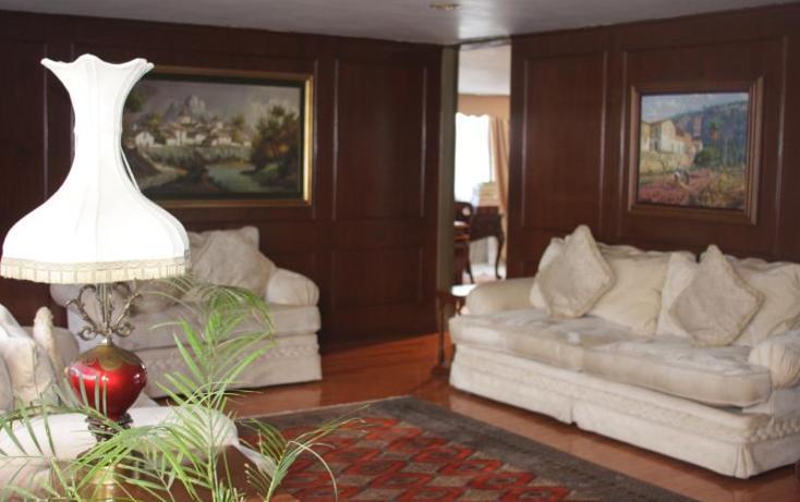 Foto de casa en venta en  -, la paz, puebla, puebla, 382926 No. 02