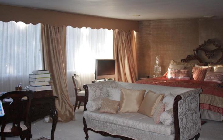 Foto de casa en venta en  -, la paz, puebla, puebla, 382926 No. 03