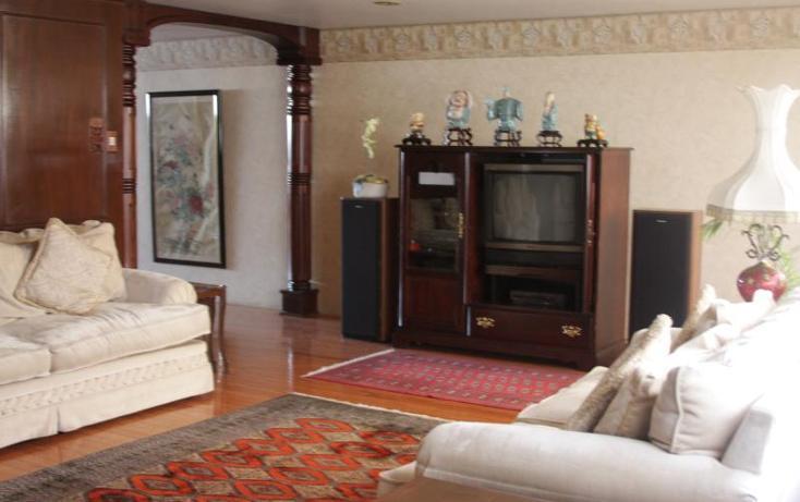 Foto de casa en venta en  -, la paz, puebla, puebla, 382926 No. 04