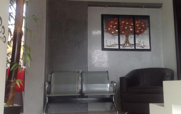 Foto de oficina en renta en, la paz, puebla, puebla, 502769 no 03