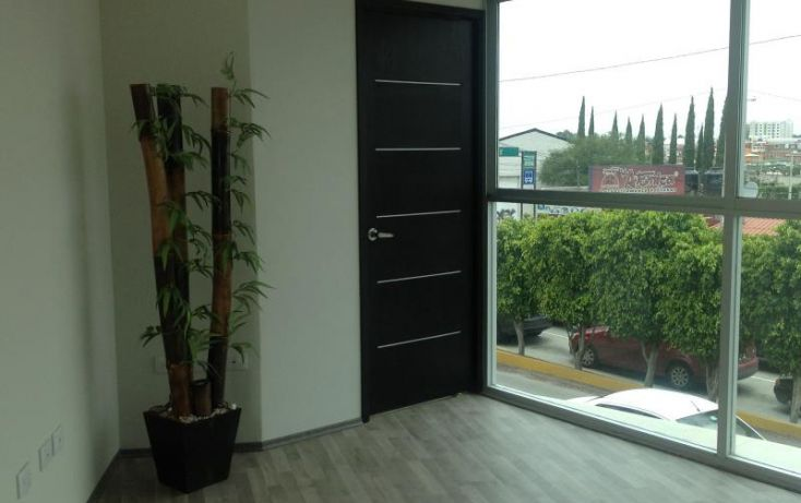 Foto de oficina en renta en, la paz, puebla, puebla, 502769 no 04