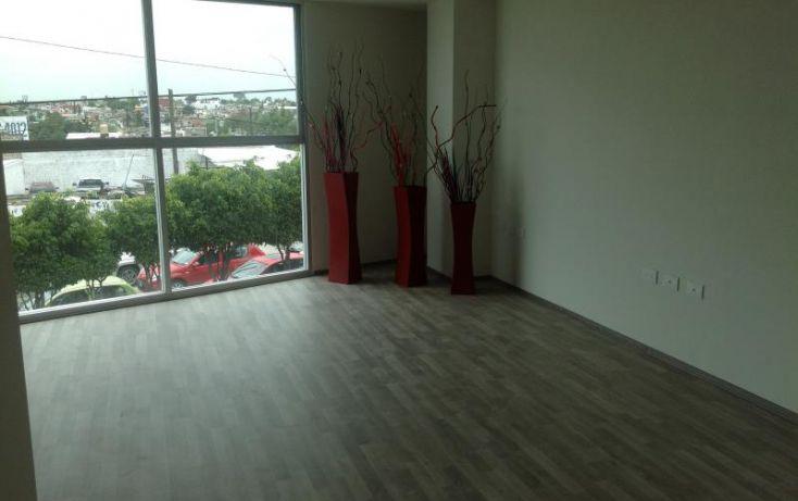 Foto de oficina en renta en, la paz, puebla, puebla, 502769 no 07