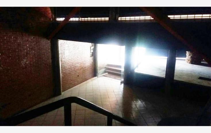 Foto de local en renta en  , la paz, puebla, puebla, 780171 No. 05