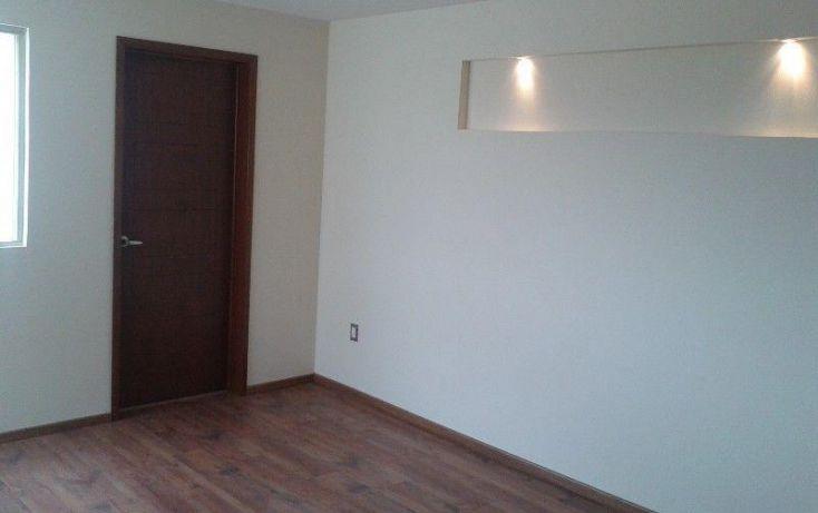 Foto de casa en venta en, la paz, puebla, puebla, 813255 no 01