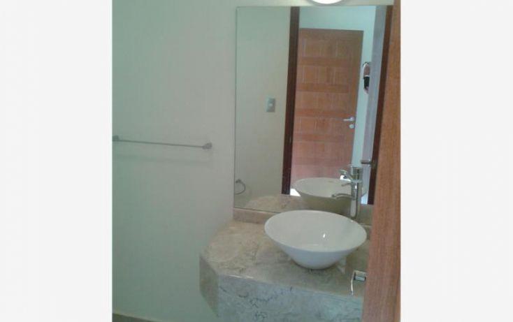 Foto de casa en venta en, la paz, puebla, puebla, 813255 no 03
