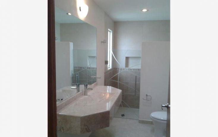 Foto de casa en venta en, la paz, puebla, puebla, 813255 no 04