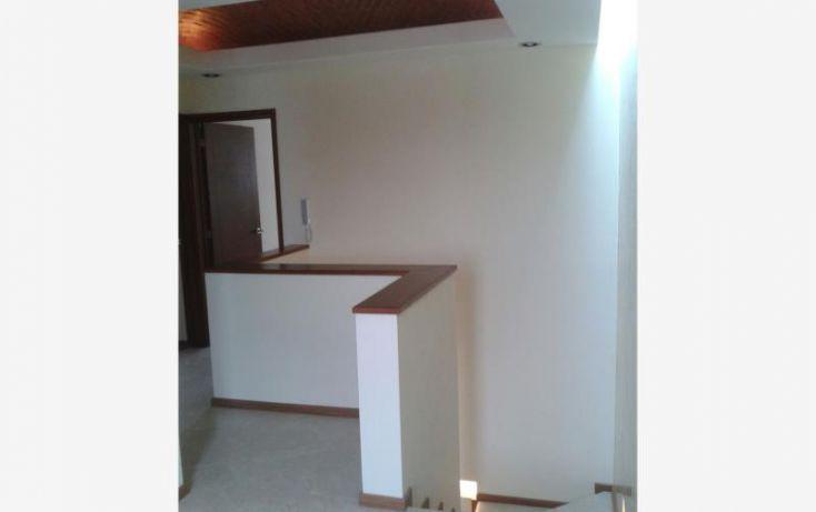 Foto de casa en venta en, la paz, puebla, puebla, 813255 no 05