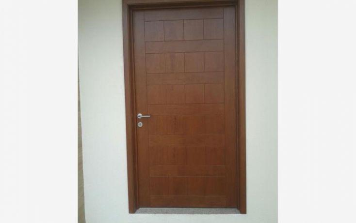 Foto de casa en venta en, la paz, puebla, puebla, 813255 no 07