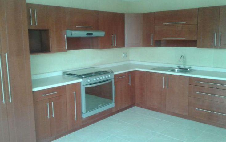 Foto de casa en venta en, la paz, puebla, puebla, 813255 no 09
