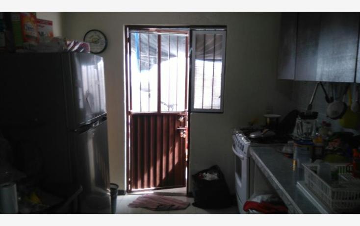 Foto de casa en venta en  , la paz, san juan del r?o, quer?taro, 1821442 No. 04