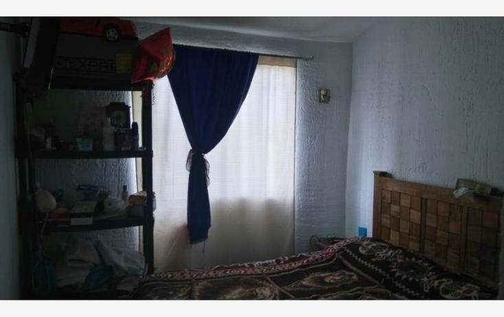 Foto de casa en venta en  , la paz, san juan del r?o, quer?taro, 1821442 No. 08