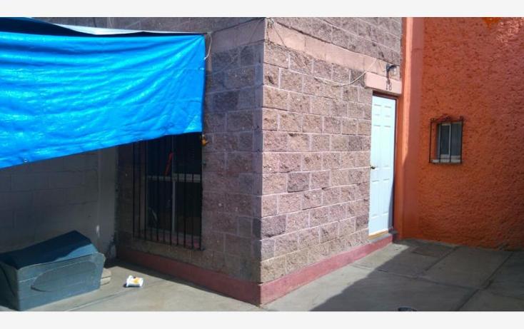 Foto de casa en venta en  , la paz, san juan del r?o, quer?taro, 1821442 No. 09