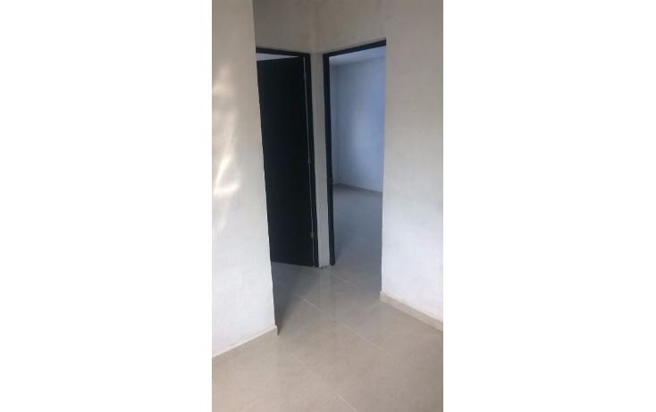 Foto de casa en venta en  , la paz, tampico, tamaulipas, 1131387 No. 03