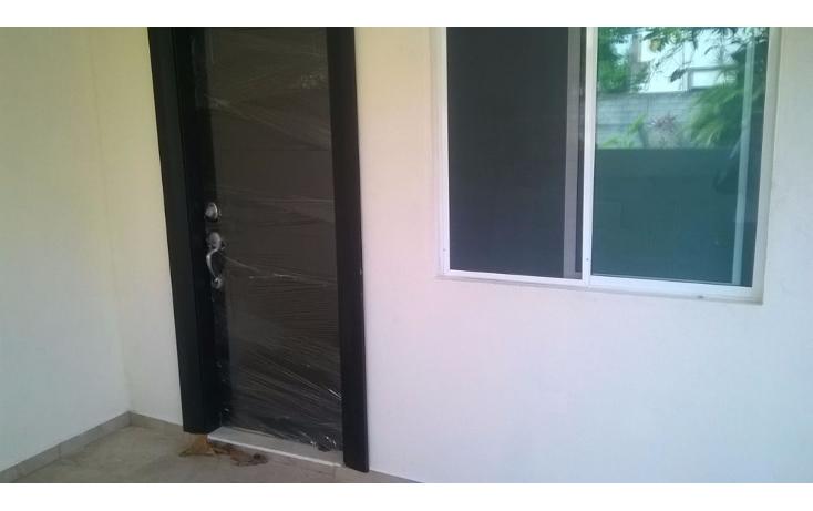 Foto de casa en venta en  , la paz, tampico, tamaulipas, 1131387 No. 04