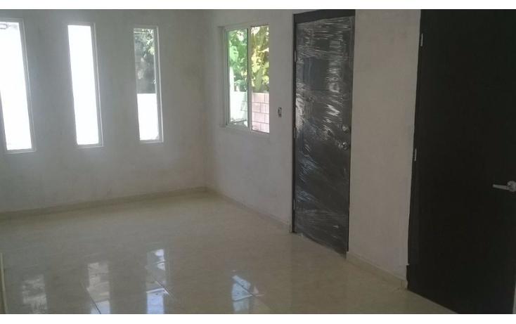 Foto de casa en venta en  , la paz, tampico, tamaulipas, 1131387 No. 05