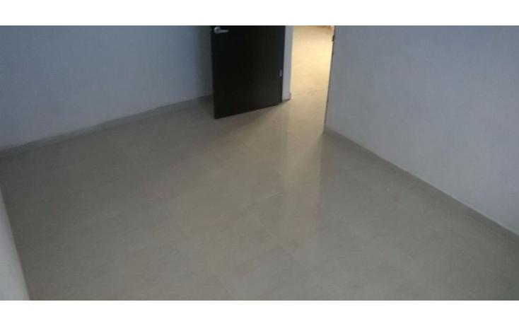 Foto de casa en venta en  , la paz, tampico, tamaulipas, 1131387 No. 06